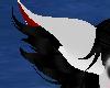 [V] Greynie red ears 2