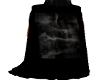 gothic cloak