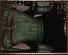 [Ry] Journeyer2 Jade