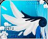 [Pets] Loru   wings v3