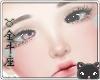 ♉ Cross eyes B&Pink