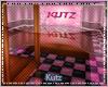 *K* Kutz Room