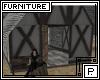 *P Medieval Cottage FURN