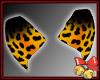 Cheetah Ears