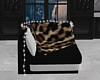 JV Wild Couch #37