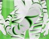 K Tiger Tail