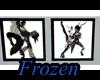 Furries in Dance