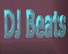 DJ BEATS NEON