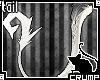 [C] Snō V.2 Tail