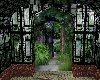 ~ Victorian Splendor ~
