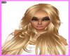 JUK Gold Blond K9