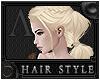 [a] Targaryen Sibelia