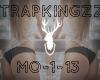 Trapkingz-Moveing on