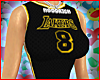 lakers black mamba