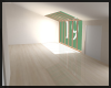 Derivable Attic Room