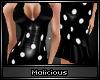 !M Bettie Dress: Classic