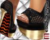 !M TooSexy Siobhan Heels