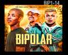 MC Don Juan -Bipolar