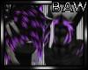 B! Soul M Bundle