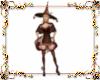 *Wild Witch Avatar