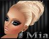 [mm] Astasi Blonde