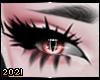 . Gwen ༝ Eyes R .