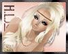 {HLJ}BlondZenolia
