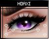 H! Lavender