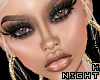 !N Lori Makeup Lash/Brws