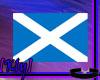 [kly]Scotland Flag