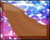 [C] Ganguro tail