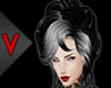 [V] Goth Mom