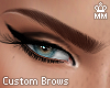 mm. My Brows 4 Miami