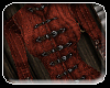 -die- Gambeson F red