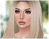 Osborn Blondie