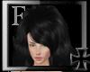M/F Black Starie ^