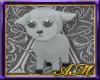 AM~Spiritus Lamb Familia