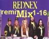 HB Rednex Mix