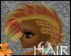 [sl]Flaming Hot Eiko