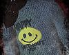 happy w/o u