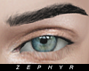 . zeta brows