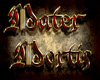 Mater Mortis