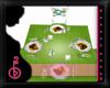 OBB|Dining|KTWINZ