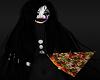 Fnaf Pizza Slice
