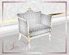 !SG Bridal Luxury Chair