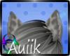 A| Tendu Ears v2