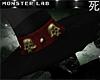 « SpawnSlinger Hat
