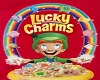 CerealLuckyCharms