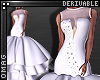 0 | Romantic Gown 7