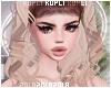$K Sophia Ash